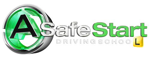 A Safe Start Driving School